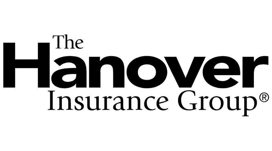 Hanover Insurance Company logo