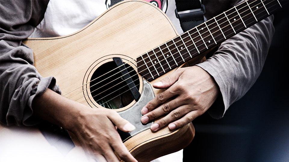 acoustic-guitar-insurance